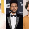 Kisah Haru 'Video Call' Drake, J. Cole, dan The Weeknd untuk Seorang Anak Pejuang Kanker
