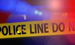 Polisi: JNE Dua Kali Loloskan Pengiriman Narkoba
