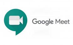 Google MeetRilis Fitur Baru, Begini Cara Pakainya