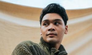 Single 'Lover' Jadi Pelengkap Perjalanan Cinta Mikha Angelo