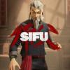 Sifu, Gim Kung Fu Seru di PlayStation