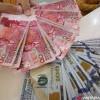 DPR Sebut Selisih Alokasi Anggaran PEN Rp 147 Triliun Persoalan Serius