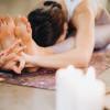 Jangan Sampai Salah, Yoga Harus Dilakukan Tanpa Alas Kaki