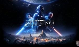 Electronic Arts Dikomplain 'Gamer' sampai Pecahkan Rekor Dunia