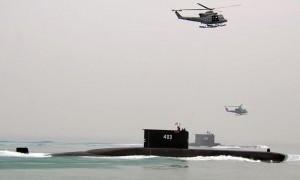 Modernisasi TNI Masih Terkendala Dua Hal Ini