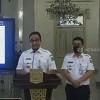 Anies Diminta Segera Keluarkan Juknis UMP DKI 2021