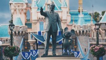 Tak Ada lagi Sapaan Bedasarkan Gender di Disney World