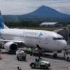Usai Dirumahkan 5 Bulan, 700 Pegawai Garuda di PHK