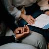 Ribuan Lowongan Pekerjaan di JobStreet Virtual Career Fair
