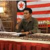 Polisi Selidiki Negara Rakyat Indonesia yang Ingin Bubarkan NKRI