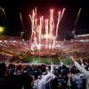 Selalu 'Wah', ini 5 Penampilan Terbaik 'Super Bowl Halftime Show'