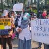 Polemik PPDB, Hari Ini Komnas Anak Surati Lagi Anak Buah Anies
