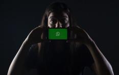 Lagi, WhatsApp Jelaskan Soal Kebijakan Privasi Terbaru