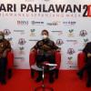 3 Fakta Tentang Sultan Baabullah, Calon Penerima Gelar Pahlawan Nasional