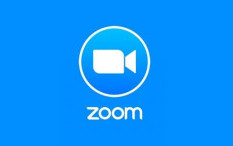 Tips Aman Memakai Aplikasi Video Conference Zoom, Akun Email Kuncinya!