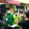 Diduga Ada Kebocoran Data KTP Milik Warga, Boyamin Lapor ke Polresta Surakarta