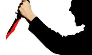 Polisi Buru Pelaku Pembunuh Sopir Grabcar