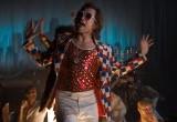 Film Rocketman, Merangkum Perjalanan Spektakuler Sir Elton John dalam Berkarya