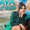 Suara Merdu Raisa untuk OST 'Raya and the Last Dragon'