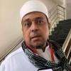 Haikal Hassan Ditunjuk Jadi Jubir PA 212
