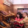 Miliki Pemasaran Online, Produksi Sneakers Indonesia Naik Saat Pandemi