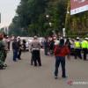PPKM Darurat, Pemkot Bandung Gelar Sidang Tipiring 'On The Street'