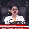 Penurunan Level PPKM Jawa-Bali Dinilai Momentum Bangkitkan Ekonomi