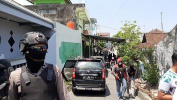 Kompolnas: Narasi Densus 88 Harus Dibubarkan dari Kelompok Terorisme dan Radikal