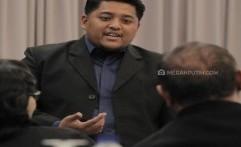 HPHSI Nilai Laporan Indonesialeaks Dimanfaatkan Untuk Agenda Politik