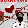 Bawaslu Diminta Konsisten dan Bersinergi Lakukan Pengawasan Pilkada 2020