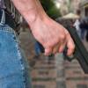 Penembakan di AS, Polisi Buru Tiga Tersangka di Hutan Setempat