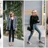 'Fashion Item' Yang Wajib Kamu Miliki Jika 'Outfit: di Lemarimu Didominasi Warna Hitam