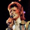 David Bowie Rilis Live Album 'No Tendy Réchauffé'