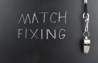 Asal Ada Kemauan Berantas Match Fixing, Engga Sampai Seminggu Selesai