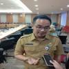 Marak Ondel-Ondel Ngamen di Jalan, Pemprov DKI Setuju Revisi Perda Pelestarian Budaya Betawi