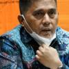 Deputi Penindakan Sebut KPK Tak Butuh Keterangan Sekjen KKP Antam Novambar