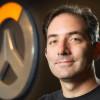 Jeff Kaplan Umumkan Kepergiannya dari Blizzard Entertainment