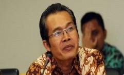 KPK Beberkan Kronologis OTT Jaksa Terkait Suap Proyek Dinas PU Yogyakarta