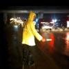 Menhub Ungkap Penyebab Banjir di Tol Cipali