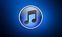 Aplikasi iTunes untuk MacOS Resmi Dihentikan