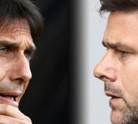 Jelang Semifinal Piala FA, Ini Prakiraan Pemain Chelsea vs Tottenham Hotspurs