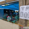 Pilkada Papua Bisa Tiru Aceh Dengan Akomodir Partai Lokal
