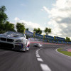 Michelin Gelar Grand Turismo Sport Indonesia Series 2021