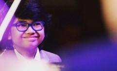 Akankah Pianist Indonesia, Joey Alexander Menang di Grammy Award 2017?