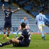 10 Fakta Menarik Setelah Manchester City Singkirkan PSG