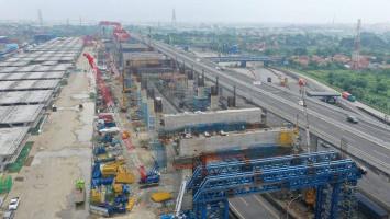 Soal Kereta Cepat Jakarta-Bandung, PKS Sebut Pemerintah Inkonsisten