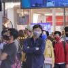 Klaster Baru Penyebaran Corona Muncul di Jakarta, Mulai dari Komunitas hingga Hotel