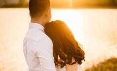 4 Tips Menaklukkan Hati Laki-Laki Pendiam, Bisa Dicoba Nih Ladies!