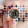 Milenial Lebih Memilih Investasi di Uang Digital