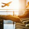 Perusahaan Penerbangan ini Tawarkan Perjalanan Misteri